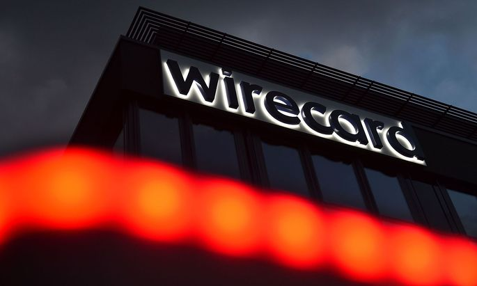 FILES-GERMANY-FRAUD-FINANCE-INQUIRY-WIRECARD