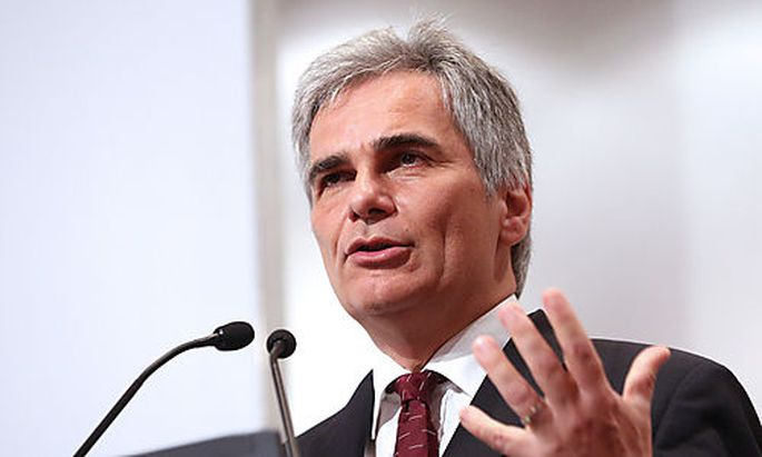 OENB: EUROPEAN MONETARY UNION: LESSONS FROM THE DEBT CRISIS: FAYMANN