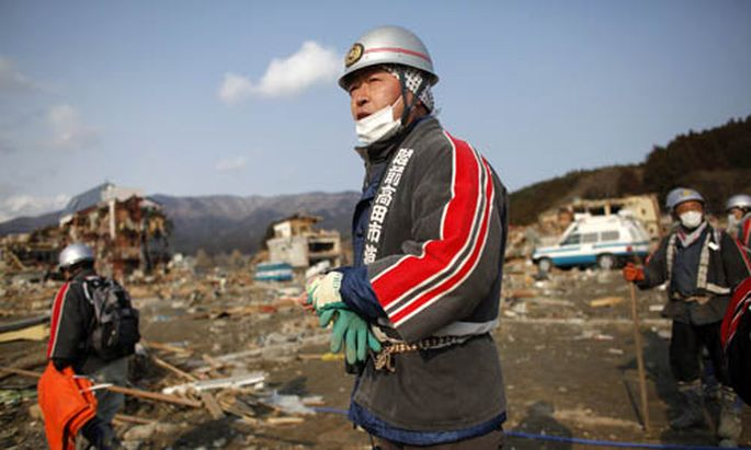 Weltbank ErdbebenSchaeden Milliarden Euro