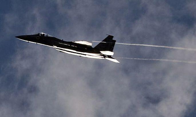 Israel: Militär rechnet mit 300 Toten bei Krieg mit Iran