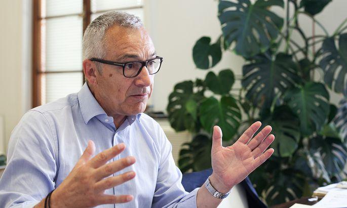 Ioannis Afukatudis