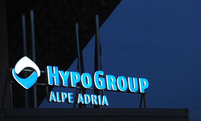 Hypo, Bad Bank