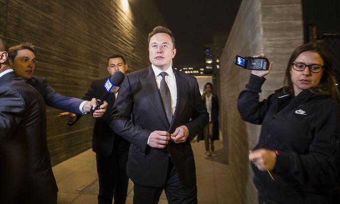 US-DEFAMATION-LAWSUIT-AGAINST-TESLA-CEO-ELON-MUSK-OVER-CALLING-B
