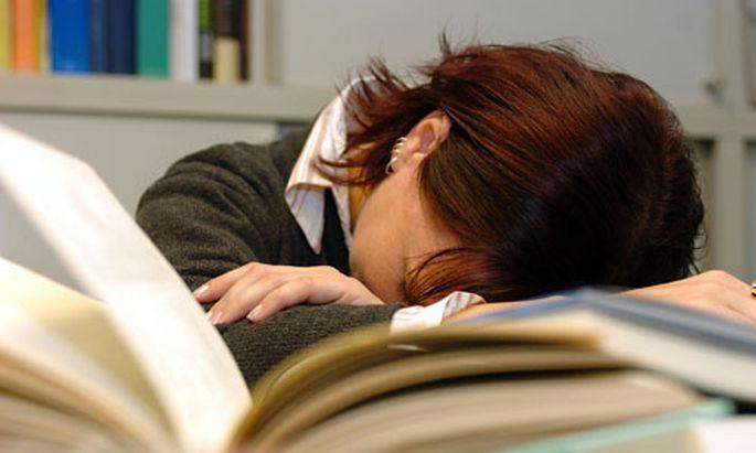 Lehrergesundheit MentalTraining fuer Lehrer