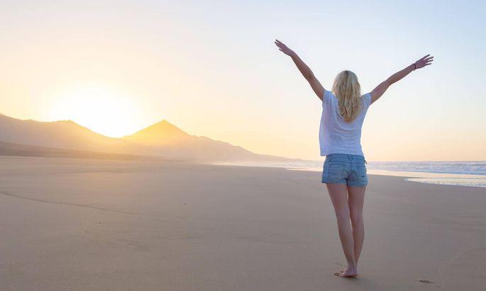 Lockerungen im Tourismus bringen ersehnte Freiheiten zurück. Manchen Aktien tut das besonders gut.