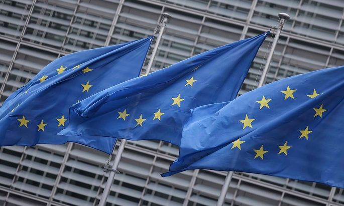 BELGIUM-EU-DIPLOMACY