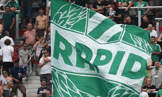 Rapid-Fans