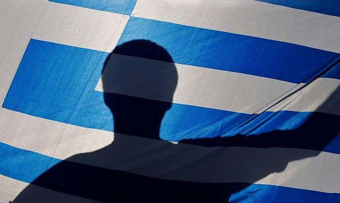 Griechenland erwägt Anleihe über zwei Milliarden Euro