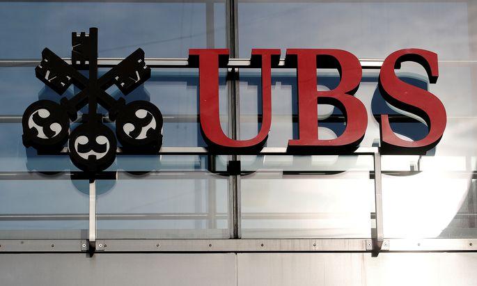 Vermögenden ist der Appetit aufs Investieren nichtvergangen, so die UBS-Bank.