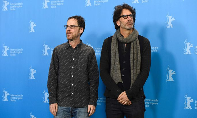 ENTERTAINMENT-FILM-GERMANY-FESTIVAL-BERLINALE