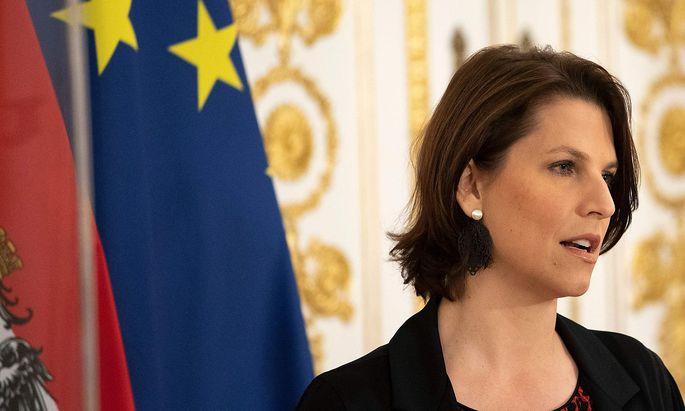 AUSTRIA-FRANCE-DIPLOMACY