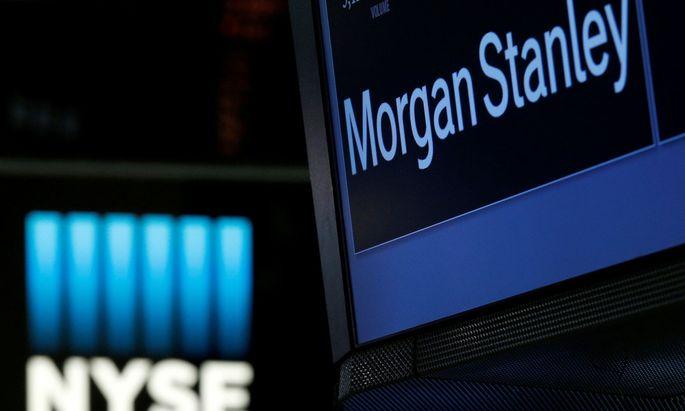 Eine Studie von Morgan Stanley hat gezeigt, dass Papiere von Konzernen, die ein Rückkaufprogramm ankündigen, in den zwölf Monaten danach merklich besser performen als der Gesamtmarkt.