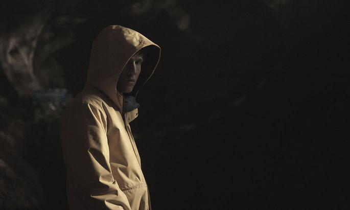 Dark Serie Staffel 2