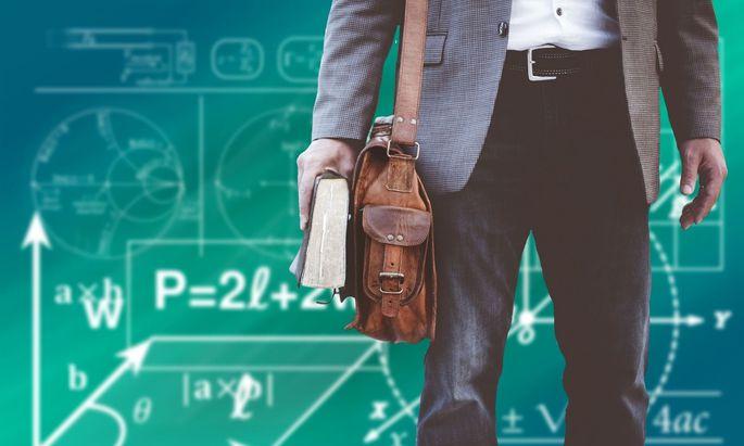 Mit klareren Regeln, welche Prüfungen für welches Studium notwendig sind, wurde der Zugang via Studienberechtigungsprüfung vereinfacht.
