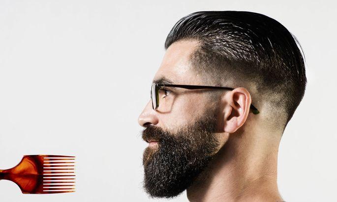Symbolbild: Hipster