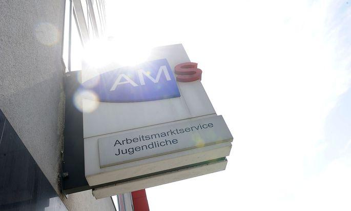AMS für Jugendliche