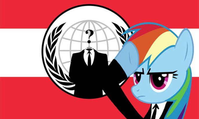 GISKundendaten Hacker stellen Ultimatum