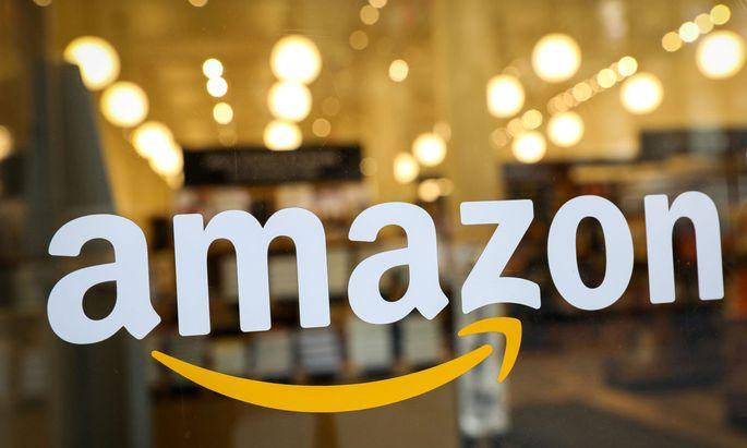 Online-Händler wie Amazon sind nach EU-Recht nicht verpflichtet, ihren Kunden immer eine Telefonnummer zur Verfügung zu stellen