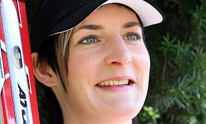 Kathrin Zettel scheidet ORFPublikumsrat