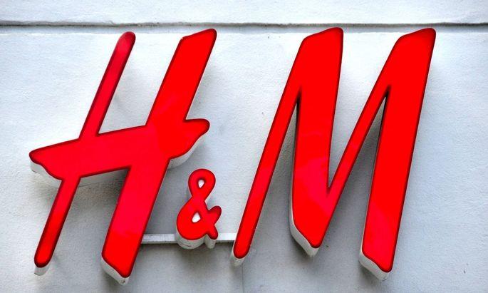 Themenbild: H&M