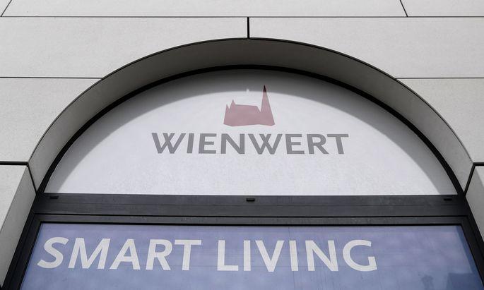 """War der Markenname """"Wienwert"""" in der Bilanz zu hoch bewertet?"""