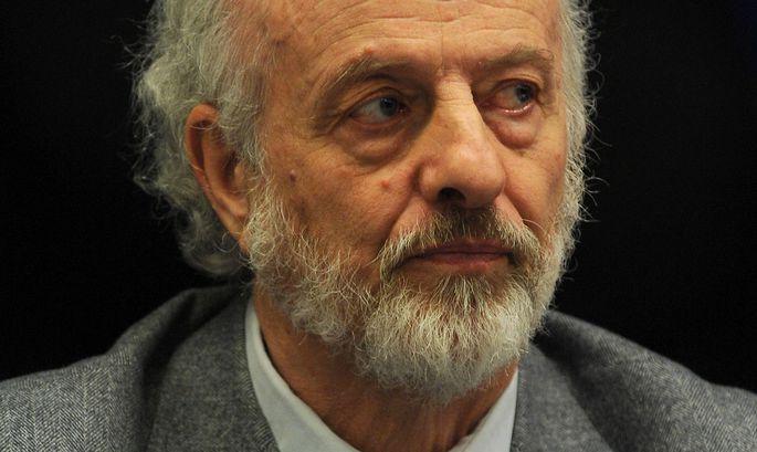 Kurt Heller (1939-2020)