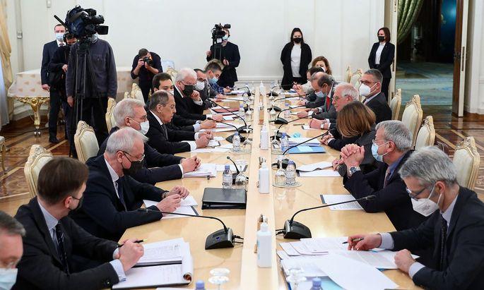 RUSSIA-EU-POLITICS-DIPLOMACY