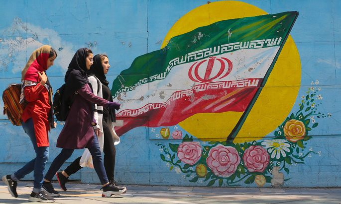 TOPSHOT-IRAN-US-DIPLOMACY-SANCTIONS