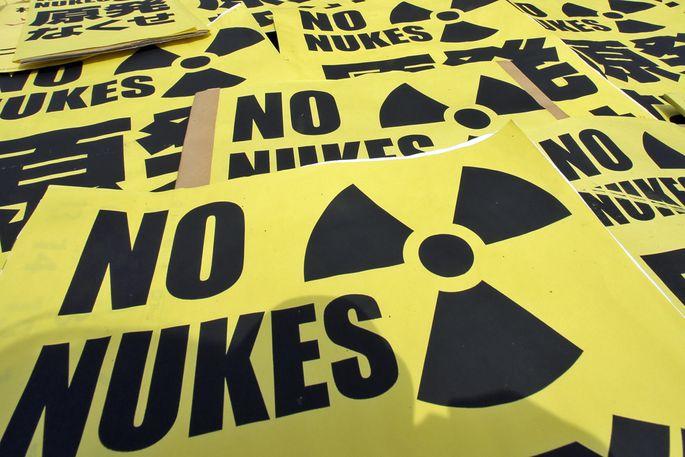 Moskau Atomstreit Iran geht
