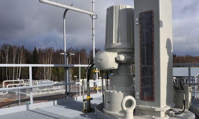 EU-SUMMIT-GAS-OIL-FILES
