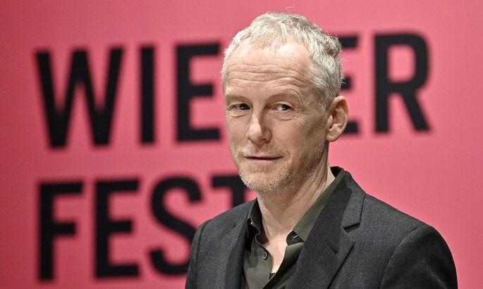 Herbe Enttäuschung für den neuen Festwochen-Intendanten Christophe Slagmuylder: 2020 wird es kein Festival geben..