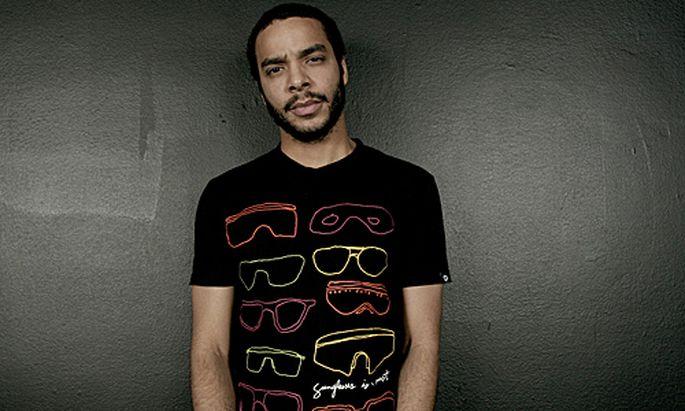 Die Musikwelt trauert: DJ Mehdi stirbt mit 34 Jahren