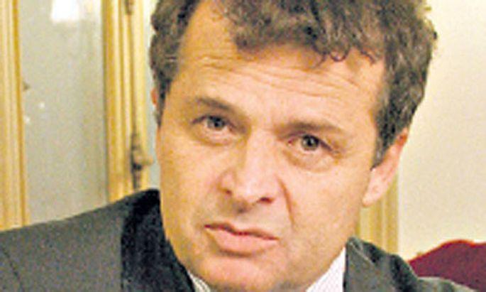 Filipescu