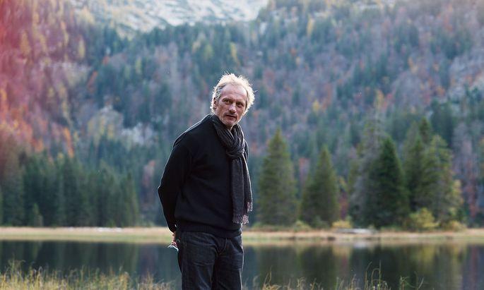 Goetz Spielmann