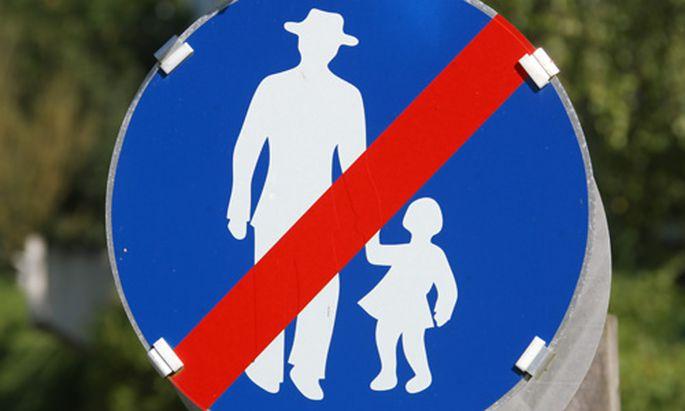 Maenner Kinderfrei statt kinderlos