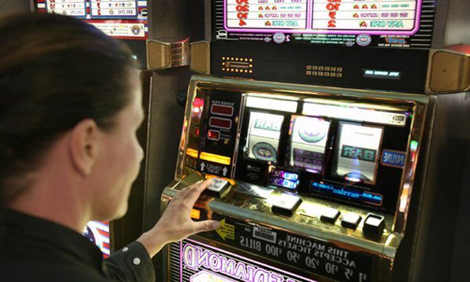 Casino match bonus
