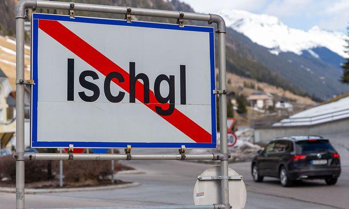 Ischgl