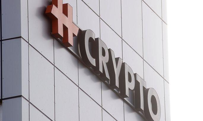 Die Firma Crypto AG will aktuell keinerlei Verbindungen zur CIA unterhalten.