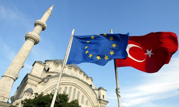 Sms In Die Türkei