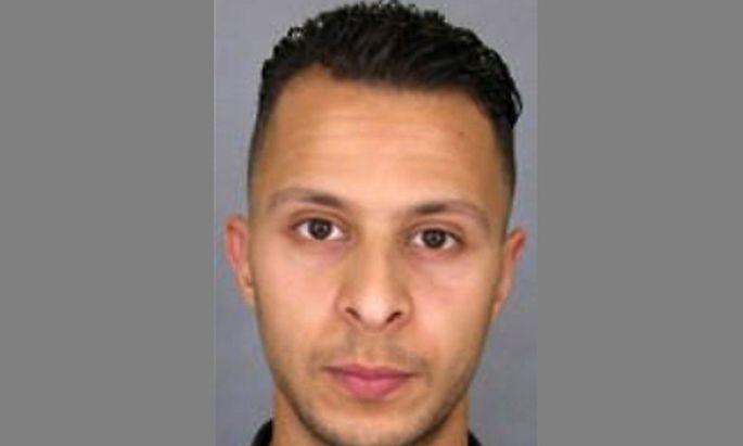 Gegen den Belgier wird wegen Mordes ermittelt.