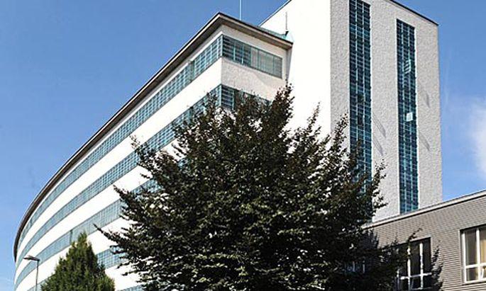 Tabakfabrik Linz plant MegaKulturzentrum