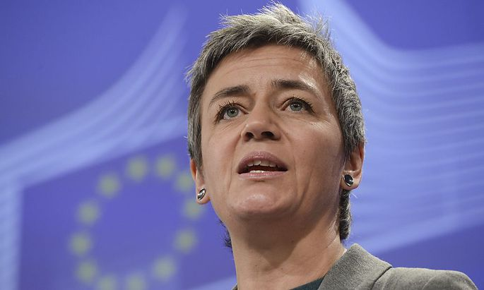 BELGIUM EU COMMISSION COMPETITION CARTEL CASE