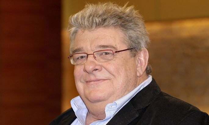Autor Jesper Juul