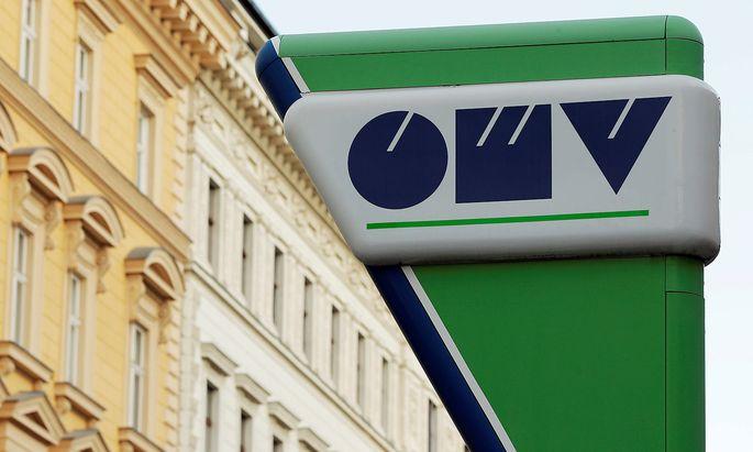 OMV, Rainer Seele, Öl, Ölpreis, Kosten, Dividende, Gewinn, Verlust, Investitionen