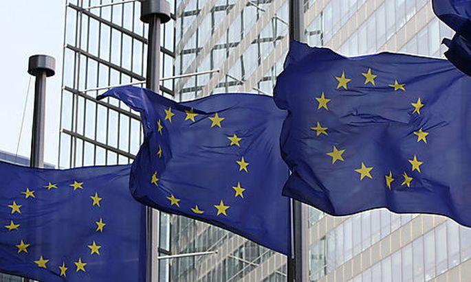 EU-Agentur gibt Fehler im Umgang mit Lobbyismus zu