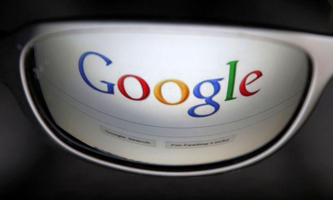 Blick in die Zukunft: Provozieren die Steuertricks der IT-Giganten die virtuelle Betriebsstätte?