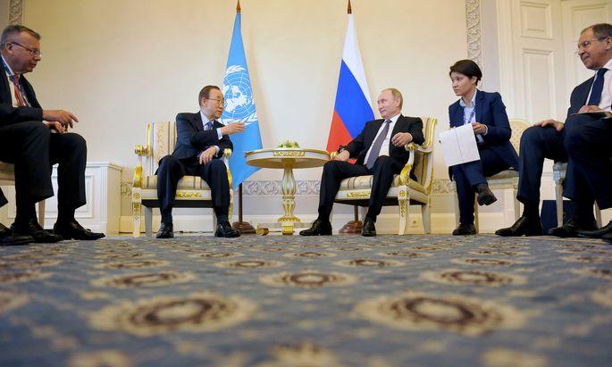 RUSSIA-POLITICS-ECONOMY-UN