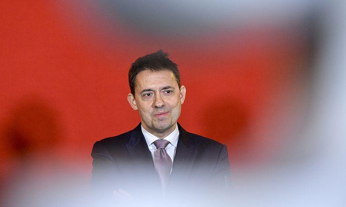 Bogdan Roščić