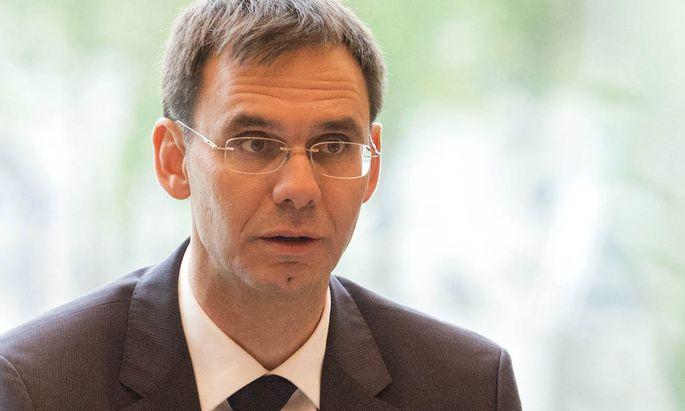 Vorarlberg will ueber Euro