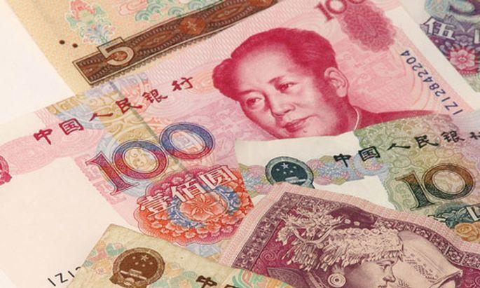 Anhoerung Streit Yuan spitzt